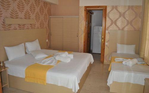 platamonas-triple-triple-rooms